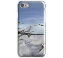 Battle of Britain Day iPhone Case/Skin