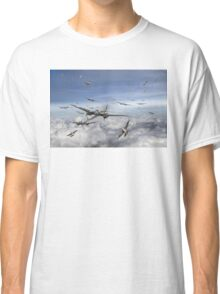 Battle of Britain Day Classic T-Shirt