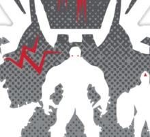 Avengers - Age of Ultron  Sticker