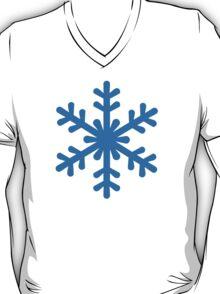 Snowflake symbol T-Shirt
