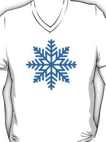 Snowflake ice T-Shirt