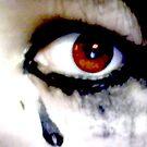 Tear by Melissa Nash