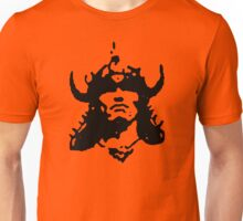 Conan Unisex T-Shirt