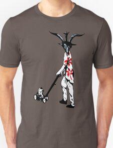 untitled(big) Unisex T-Shirt
