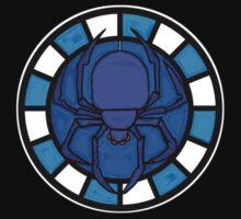 Kith: Sluagh by TheOnyxPath