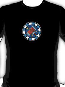Kith: Trolls T-Shirt