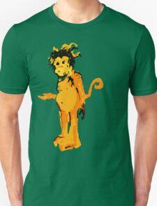 monkey ink T-Shirt