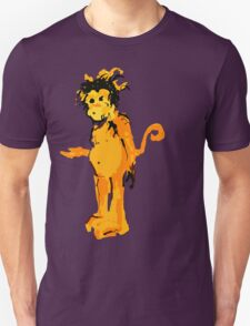 monkey ink T-Shirt