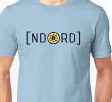 [NDORD] Unisex T-Shirt