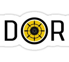 [NDORD] Sticker