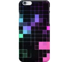Pixelated iPhone Case/Skin