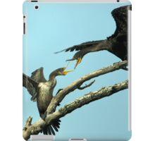 It is My Tree iPad Case/Skin