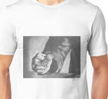 Come Join The Murder Unisex T-Shirt