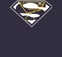 Super Blues Unisex T-Shirt