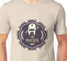 The Monster Beer Unisex T-Shirt