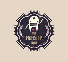 The Monster Beer Unisex T-Shirt