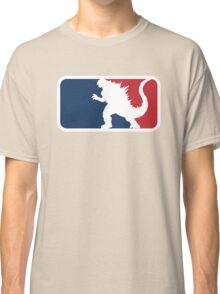 Godzilla Classic T-Shirt