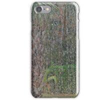 Deluge!  iPhone Case/Skin