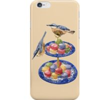 Macaron Mountain iPhone Case/Skin