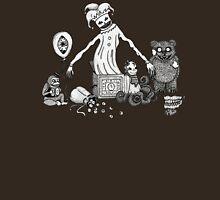 The Playroom Unisex T-Shirt