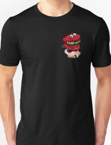 Chattery Teeth Unisex T-Shirt
