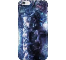 And I Hope You Hold A Place For Us, 2013 iPhone Case/Skin