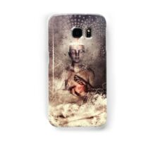 Forever Can Be Samsung Galaxy Case/Skin