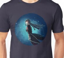 Tear - Tales of the Abyss Unisex T-Shirt