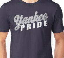 Yankee Pride Unisex T-Shirt