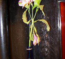 Flower Club TSI by purplestar