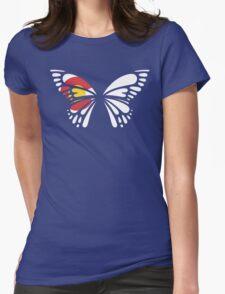 CO Butterfly T-Shirt