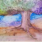 solace1 by Brandon Thomas