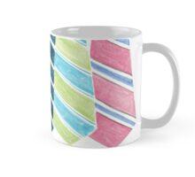 Andy's Ties Mug