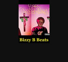 Bizzy B Beats Unisex T-Shirt