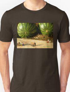 Nice Melons Unisex T-Shirt
