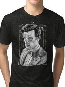 Smith Tri-blend T-Shirt