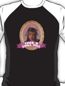 Lizzie McGuire Frame T-Shirt