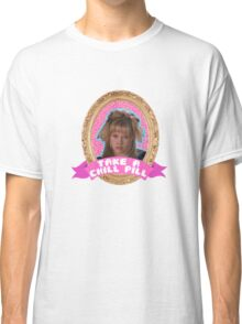Lizzie McGuire Frame Classic T-Shirt