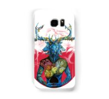 mastodon Samsung Galaxy Case/Skin