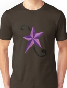 Paint Splatter - Aria Blaze Unisex T-Shirt