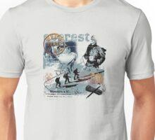 everest Unisex T-Shirt