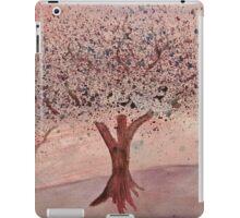 Twilight Speckels iPad Case/Skin