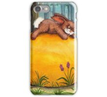 HUGE EASTER SURPRISE! iPhone Case/Skin