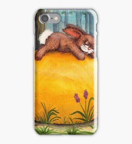 HUGE EASTER SURPRISE! iPhone Case/Skin
