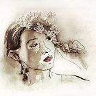 Ada by Saruci