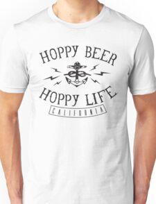 HBHL Anchor Unisex T-Shirt