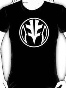 Tigerzord! T-Shirt