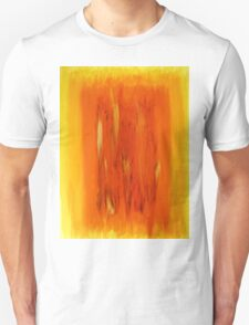 Spiritual Harmony T-Shirt