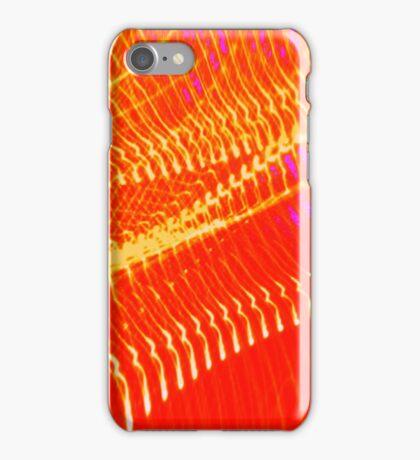 Vibe iPhone Case/Skin