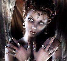Concubine by Lyndseyh